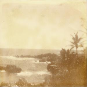 Hali'a Aloha VIII by Jason Johnson