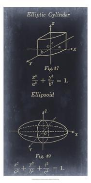 Mathematics I by Jason Johnson