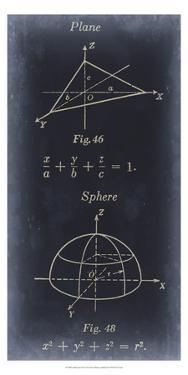 Mathematics II by Jason Johnson