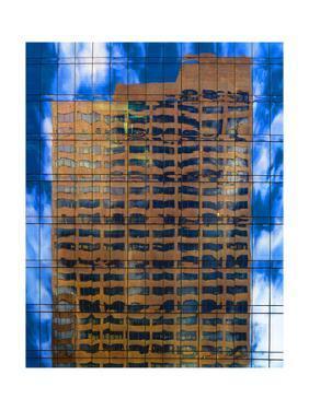 Skyscraper by Jason Matias