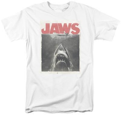 Jaws- Classic Fear