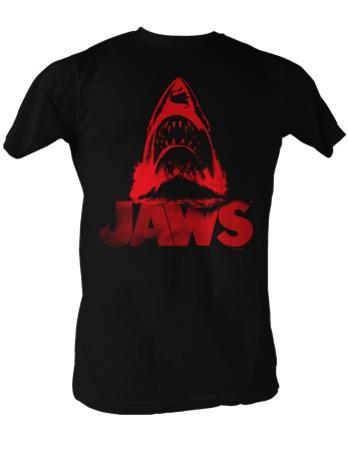 Jaws - Red J