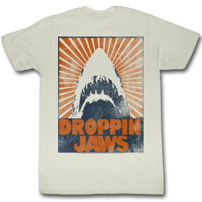 Jaws - Show Stopper