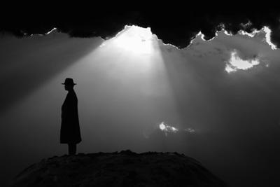 Light Life by Jay Satriani