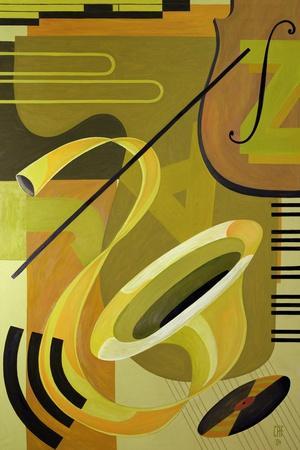 https://imgc.allpostersimages.com/img/posters/jazz-2004_u-L-PJDVF60.jpg?p=0