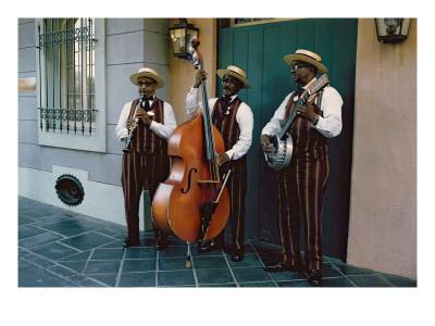 https://imgc.allpostersimages.com/img/posters/jazz-band-new-orleans_u-L-PCHAGZ0.jpg?p=0