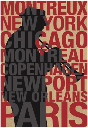https://imgc.allpostersimages.com/img/posters/jazz-cities_u-L-F683WF0.jpg?p=0