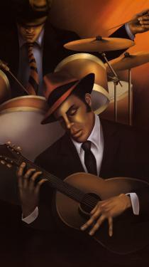 Jazz City III