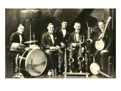 https://imgc.allpostersimages.com/img/posters/jazz-ensemble_u-L-P6LO0N0.jpg?p=0