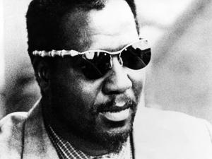 Jazz On A Summer's Day, Thelonious Monk, 1960