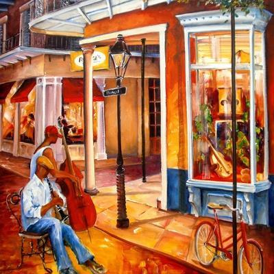 https://imgc.allpostersimages.com/img/posters/jazz-on-royal-street_u-L-Q1AWIKV0.jpg?p=0