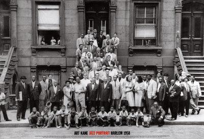 https://imgc.allpostersimages.com/img/posters/jazz-portrait-harlem-new-york-1958_u-L-E7LYW0.jpg?artPerspective=n