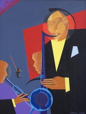 https://imgc.allpostersimages.com/img/posters/jazz-sharp-2007_u-L-PG4I6R0.jpg?p=0