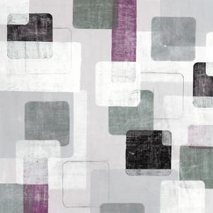 Tiles B by JB Hall