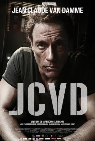 https://imgc.allpostersimages.com/img/posters/jcvd-belgian-style_u-L-F4S56P0.jpg?artPerspective=n
