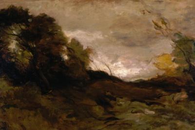Vallee Solitaire, 1870-74