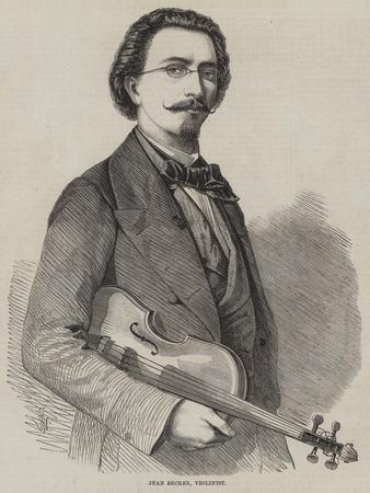 https://imgc.allpostersimages.com/img/posters/jean-becker-violinist_u-L-PUTHL20.jpg?p=0