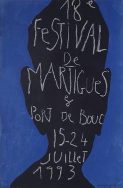 Festival De Martigues by Jean-charles Blais