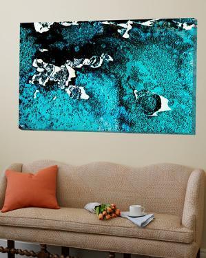 Rust Ocean V by Jean-Fran?ois Dupuis