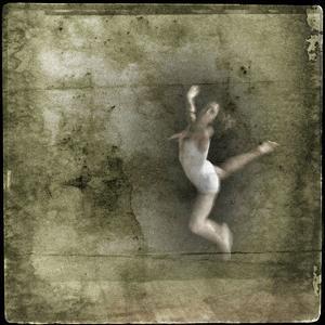 Dancing Motion VI by Jean-François Dupuis