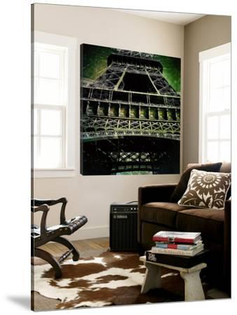 Dream City III by Jean-François Dupuis