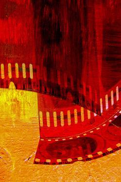 Films IV by Jean-François Dupuis