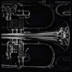 Instrumental III by Jean-François Dupuis