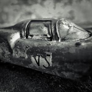 Matchbox Porsche II by Jean-François Dupuis