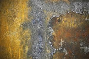 Rusty Look V by Jean-François Dupuis