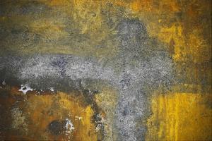 Rusty Look Vi by Jean-François Dupuis
