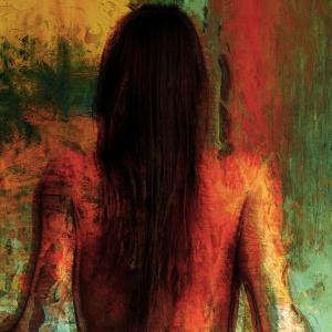 Woman Revelation IV by Jean-François Dupuis