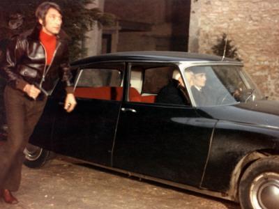 https://imgc.allpostersimages.com/img/posters/jean-gabin-and-felix-marten-le-tueur-1972_u-L-Q10V0R70.jpg?artPerspective=n