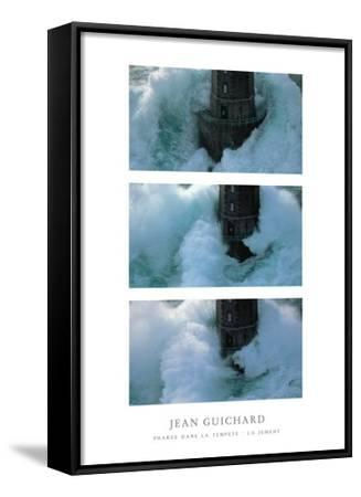 Phares Dans La Tempete-Kereon (Trip by Jean Guichard