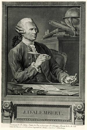 https://imgc.allpostersimages.com/img/posters/jean-leron-d-alembert-1884-90_u-L-PVE29E0.jpg?artPerspective=n