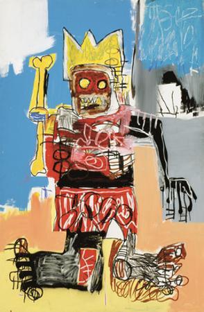 Untitled, 1982