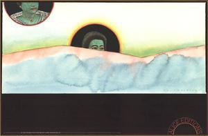 Alice Editions by Jean-Michel Folon