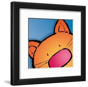 Cat by Jean Paul
