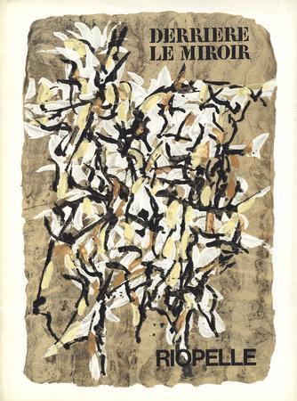 DLM No. 160 Cover