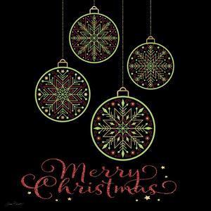 Christmas Fun 2 by Jean Plout