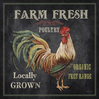 JP2634_Farm Fresh Rooster