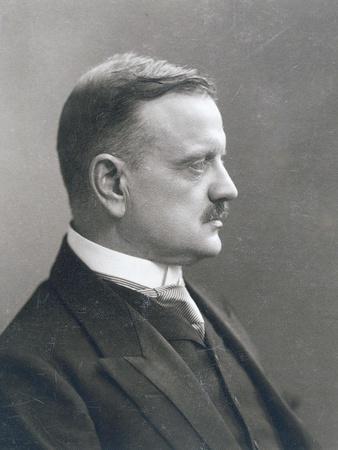 https://imgc.allpostersimages.com/img/posters/jean-sibelius-finnish-composer-and-violinist-1920-1921_u-L-POPDHQ0.jpg?p=0