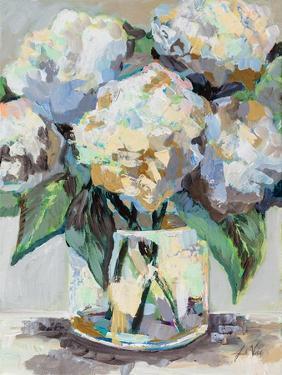 Beach House Bouquet by Jeanette Vertentes