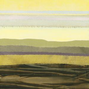 Landscape 9 by Jeannie Sellmer