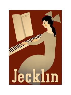 Jecklin