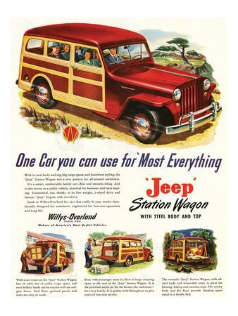 https://imgc.allpostersimages.com/img/posters/jeep-station-most-everything_u-L-F89CNN0.jpg?p=0