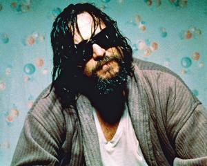 Jeff Bridges, The Big Lebowski (1998)