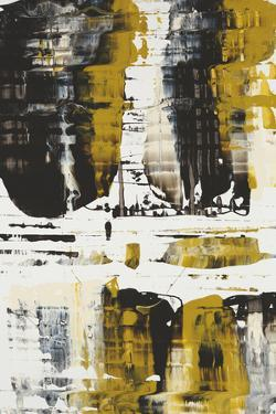 WC Velocity Gold by Jeff Iorillo