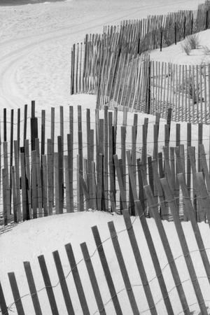 Beach Fencing 1 A