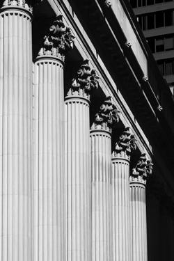 Columns by Jeff Pica