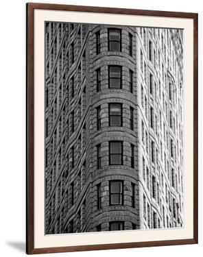 Reflections of NYC I by Jeff Pica